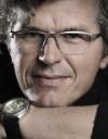 Formations Hypnose Paris : Frank Platzek