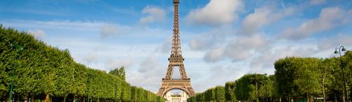 Nos soirées découverte Hypnose Paris