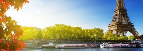 Soirées découverte Hypnose Paris