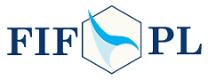 Financer votre formation en hypnose : FIF-PL