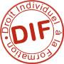 Financer votre formation en hypnose : CPF - DIF