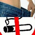 Formation Hypnose Perte de poids et Arrêt du tabac