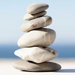 Formation Hypnose Spirituelle et Symbolique