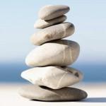 Formation Praticien Hypnose Spirituelle et Symbolique