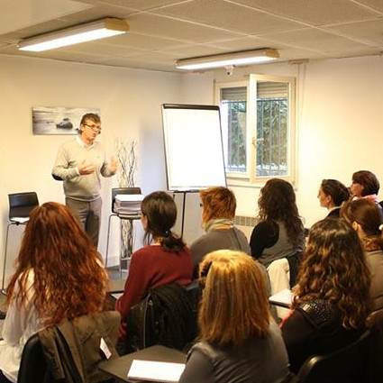 Dates et tarifs formations hypnose Paris