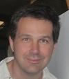 Formation Hypno-Ennéagramme Paris : Jean-Philippe Vidal