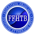 Formations Hypnose Paris : Certifications FFHTB